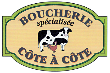 Boucherie_coteacote
