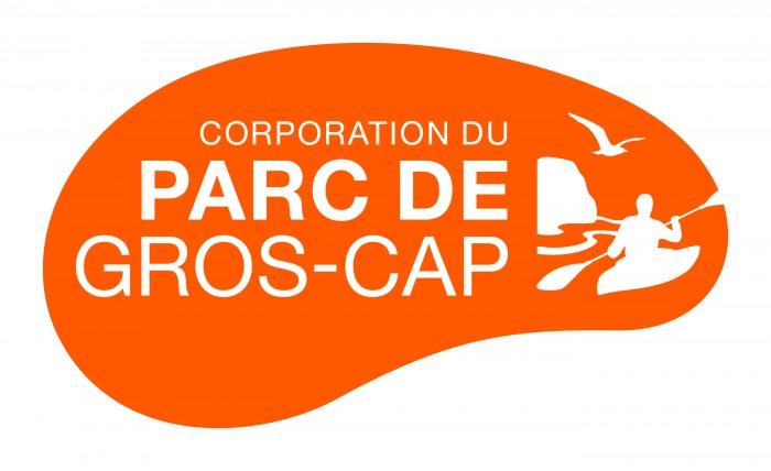 Logo Parc de Gros-Cap