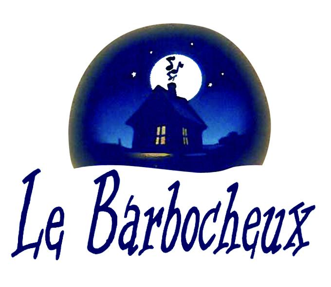 logo barbocheux