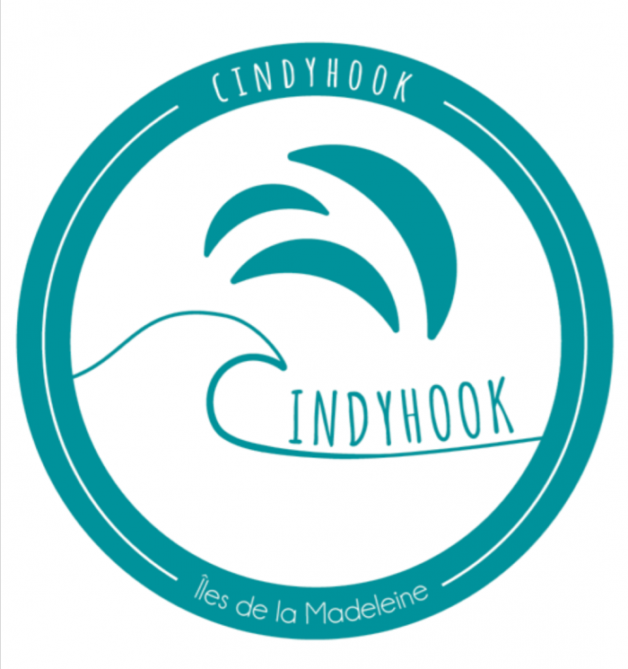 Cindyhook Sports aventures