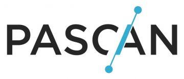 Logo Pascan