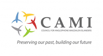 CAMI Logo