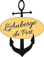 Logo Auberge du Port